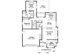 cottage house plans westcliff 31 061 associated designs