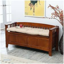 Lift Top Ottoman Magnificent Ottoman With Storage Photos Home Life Lift Top Bench