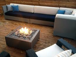 Backyard Fire Pit Regulations Are Outdoor Fire Pits Legal In Toronto Part 2 Paloform