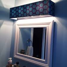 diy bathroom vanity light cover hollywood strip light makeover google search diy for the home