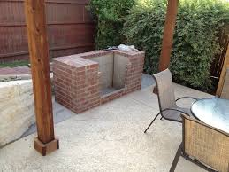 Outside Kitchen Designs Pictures Modest Design Simple Outdoor Kitchen Excellent Simple Outdoor