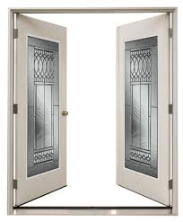 French Doors With Opening Sidelights by Simple 10 Double Door Open Inspiration Of Doors Opening U0026 Double