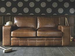 carrefour canapé canapé cuir 3 places marron luxe chaise carrefour chaise haute