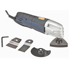 wedding registry power tools 20 best sweet power tools images on power tools