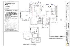 Where Can I Get Floor Plans For My House by House Plumbing Plan Chuckturner Us Chuckturner Us