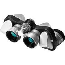 nikon travel light binoculars 11 best opera glasses binoculars images on pinterest binoculars