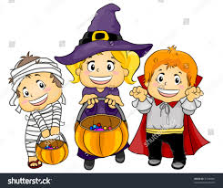 goofy halloween clipart u2013 halloween 100 halloween characters clipart cartoon cute witch
