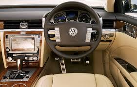 volkswagen phaeton 2014 volkswagen phaeton saloon review 2003 2015 parkers