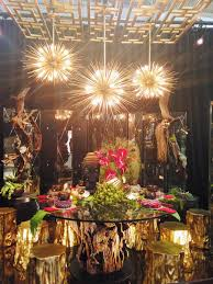 diffa dining by design 2014 at the architectural digest home show