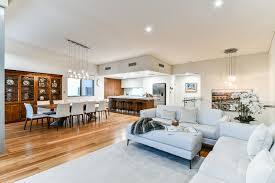 promenade homes custom home builders perth