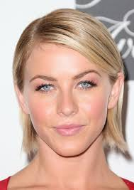 safe haven haircut julianne hough 25 most impressive and trendy hairstyles for your