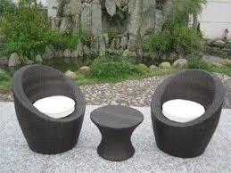 salon de jardi as 25 melhores ideias de salon de jardin carrefour no