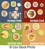 cuisine en allemand allemand cuisine chef cuistot cuisine allemand chef