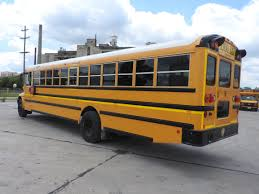 kenworth bus buses for sale