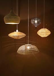 plafonnier chambre lustre pour chambre luminaire with lustre pour chambre
