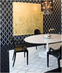 Style Of Kitchen Design 21 Best 2015 Kitchen Design Trends Images On Pinterest Design