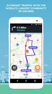 waze apk waze gps maps traffic v4 22 1 0 apk apko