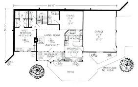 earth sheltered home plans earth sheltered homes plans earth sheltered home plans unique