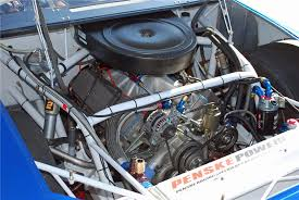 engine for 2007 dodge charger 2007 dodge charger nascar sprint cup series racecar 80903