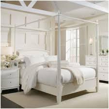 Bedroom Sets Restoration Hardware Modern Home Interior Design Elegant King Size Canopy Bedroom