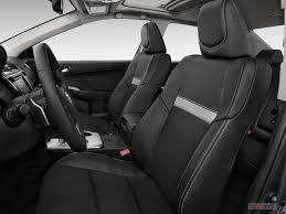 toyota leather seats 2013 toyota camry interior u s report