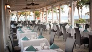 almond resort map hotel almond casuarina resort in barbados island