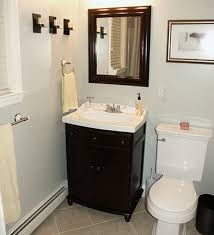 simple small bathroom ideas small bathrooms by design style