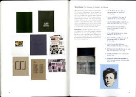 best 25 photo book design deirdre u0027s best of 2012 13 monsters u0026 madonnas