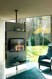 Living Room Furniture For Tv Movable Tv Stand Living Room Furniture Fascinating Swivel Tv Room