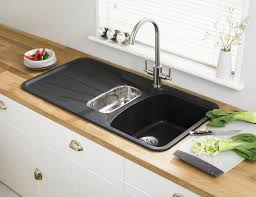 Kitchen Sink Pipe - kitchen kitchen sink pipes kitchen sink leaking around edges
