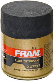 the best oil filters mission eliminate all oil contaminants