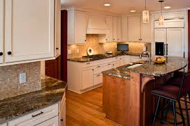 home remodeling minneapolis minnesota remodeling dimensions