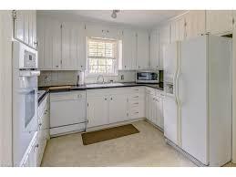 Kitchen Cabinets Winston Salem Nc 341 Grandview Dr Winston Salem Nc 27104 Movoto
