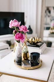How To Style A Coffee Table Best 25 Coffe Table Ideas On Pinterest Wood Furniture Center