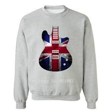 Flag Sweater Buy British Flag Sweatshirt And Get Free Shipping On Aliexpress Com