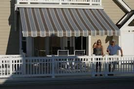 Cool Shade Awnings Recent Job Gallery 2012 And Earlier Awning Designs For