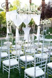 Ideas For Backyard Weddings by 59 Best Canopy Tent Images On Pinterest Wedding Wedding Bells