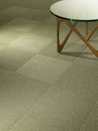 Mannington Coordinations Collection by Colorscape Square Rubber Tile Hard Surface Mannington