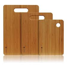 top 10 best cutting boards reviews in 2017 toppro10