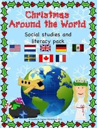 1000 images about holidays and cultures around the world on pinterest