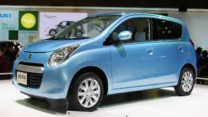 maserati pakistan suzuki alto 2009 2014 prices in pakistan pictures and reviews