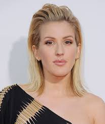swept back hairstyles for women party hair inspiration how to rock slicked back hairstyles