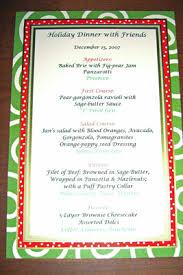 28 italian dinner party menu how to host an instagram worthy