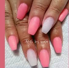 sns nails dipping powder with nail designs yelp