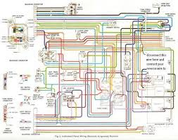 vt stereo wiring diagram vt wiring diagrams instruction