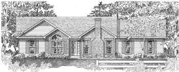coleman house plans builders floor plans architectural drawings