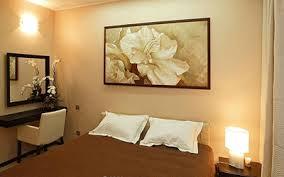 best woman bedroom ideas photos home design ideas ankavos net