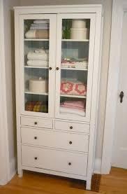 Closet Solutions Ikea Best 25 No Dresser Storage Ideas On Pinterest Bra Storage Bra