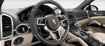 2017 porsche macan turbo interior 2016 porsche cayenne turbo s carsfeatured com