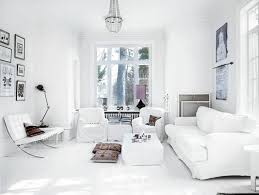 9 best white floorboards images on pinterest home living spaces